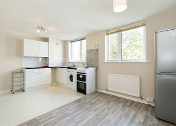 Thumbnail 4 bed maisonette to rent in Amina Way, Bermondsey
