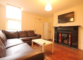 Thumbnail Room to rent in Helmsley Road, Sandyford, Newcastle Upon Tyne