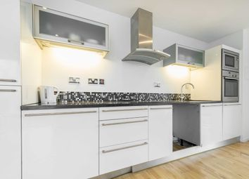 Thumbnail 2 bedroom flat to rent in Ability Place, 37 Millharbour, Canary Wharf
