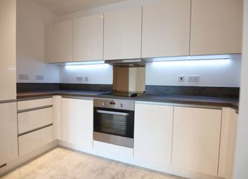 Thumbnail 1 bed flat to rent in Westgate, Ealing Road, Brentford