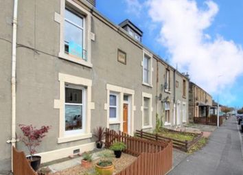 2 bed maisonette for sale in Roxburgh Street, Grangemouth FK3