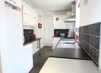 Thumbnail 4 bed property to rent in Lansdowne Road, Leicester