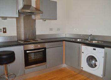 1 bed flat to rent in Gotts Road, Leeds LS12