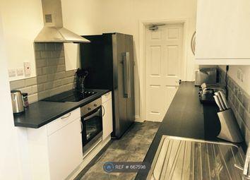 Room to rent in Pleydell Road, Northampton NN4