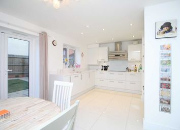 4 bed detached house for sale in Watlington Gardens, Great Warley, Brentwood CM13