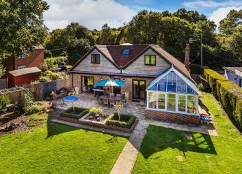 Thumbnail 5 bed detached house for sale in Mill Lane, Dunsfold, Godalming