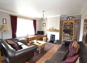 Thumbnail 3 bed end terrace house for sale in Marlwood Drive, Bristol, Somerset