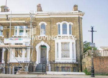 Thumbnail 5 bed property for sale in Alderney Road, London