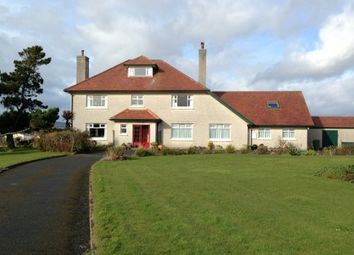 Thumbnail 7 bed property for sale in Netherby, Douglas Road, Castletown, Isle Of Man