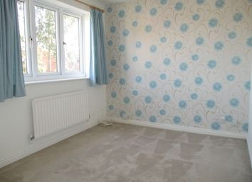 Thumbnail 3 bed semi-detached house to rent in Wheatlands, Fareham