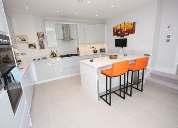 Thumbnail 3 bed flat for sale in Atkinson Way, Beverley