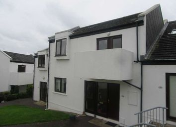 Thumbnail 3 bed terraced house for sale in 70 Carleton Village, Youghal, Cork
