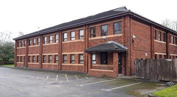 Office for sale in Eaves Brook House, Navigation Way, Preston, Lancashire PR2