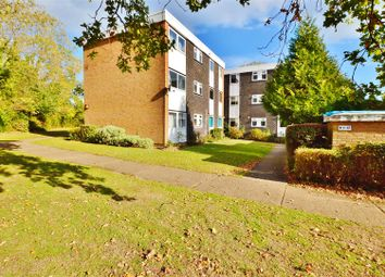 Thumbnail 3 bed flat for sale in West End Lane, Stoke Poges, Slough