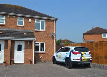 Thumbnail 3 bed property to rent in Rookery Road, Innsworth
