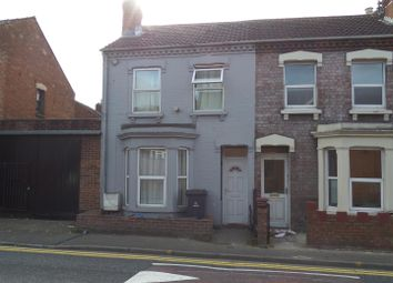 Thumbnail 3 bed property for sale in Francis Woodcock Trading Estate, Barton Street, Tredworth, Gloucester
