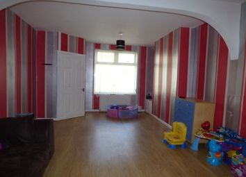 Thumbnail 2 bed property to rent in Bala Street, Anfield