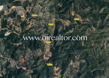 Thumbnail Land for sale in Mas Mestre, Olivella, Spain