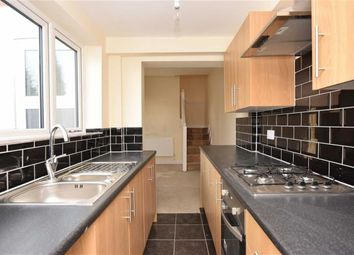 Thumbnail 3 bed property for sale in Etherington Street, Gainsborough