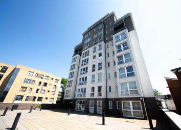 2 bed flat for sale in Flat 76, Hatton Place, 118 Midland Road, Luton LU2