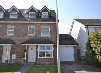 4 bed semi-detached house for sale in Fusiliers Place, Thatcham, Berkshire RG19