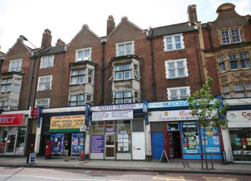 Thumbnail 5 bed maisonette to rent in Old Kent Road, London