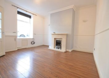 Thumbnail 3 bed terraced house to rent in Lodge Street, Accrington