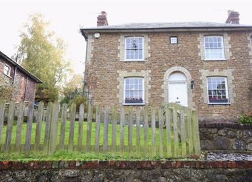 3 bed semi-detached house for sale in Trycewell Lane, Ightham, Sevenoaks TN15