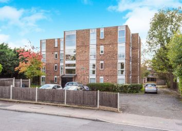 Thumbnail 1 bed property for sale in Albemarle Road, Beckenham