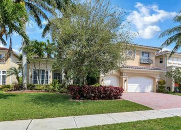 Thumbnail 6 bed property for sale in Delray Beach, Delray Beach, Florida, United States Of America