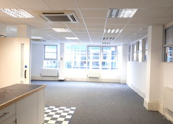 Thumbnail Office to let in Berghem Mews 158 Blythe Road, Hammersmith