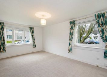 1 bed flat for sale in Mungo Park, Murray, East Kilbride G75