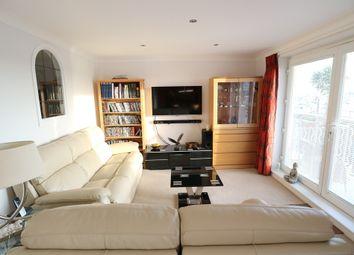 Thumbnail 3 bed flat for sale in Merton Court, Brighton Marina Village, Brighton