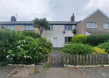 Thumbnail 2 bed property to rent in Duddon Drive, Walney, Barrow In Furness