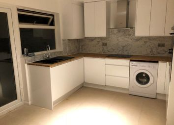 Thumbnail 4 bed town house to rent in Colman Raod, Canning Town