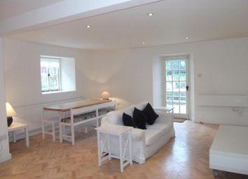 Thumbnail 1 bedroom flat to rent in Eastfield, Westbury-On-Trym, Bristol