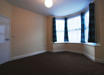 Thumbnail Room to rent in Felixstowe Road, London