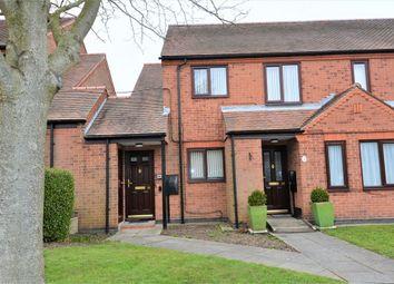 Thumbnail 2 bedroom property for sale in Birchdale Avenue, Erdington, Birmingham