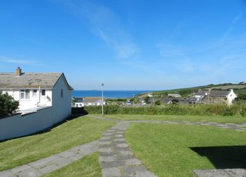 Thumbnail 3 bed end terrace house for sale in Atlantic Drive, Broad Haven, Haverfordwest