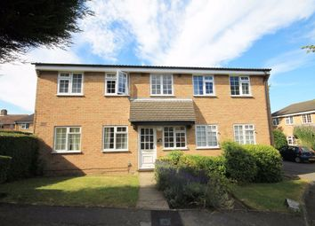 1 bed property to rent in Minstrel Gardens, Surbiton KT5