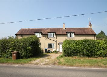 Thumbnail 2 bed terraced house to rent in Broadham Green Road, Oxted