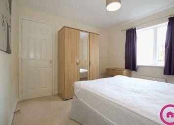 Thumbnail Room to rent in Pinewood Walk, Cheltenham