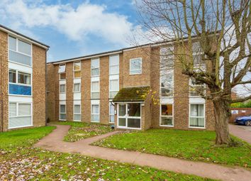 Thumbnail 2 bed flat to rent in Wyedale, London Colney, Herts