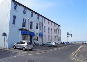 Thumbnail 10 bed block of flats for sale in Barton Avenue, Blackpool
