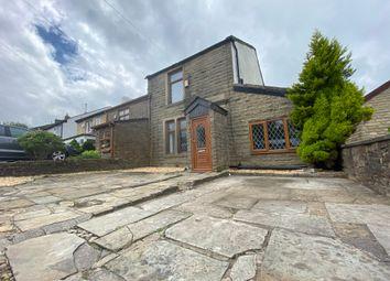 4 bed equestrian property for sale in Belthorn Road, Belthorn, Blackburn BB1