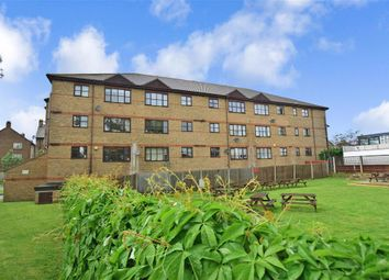 Thumbnail 1 bed flat for sale in Park View Road, Welling, Kent