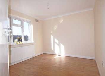 Thumbnail 3 bedroom semi-detached house to rent in Kingshill Avenue, Northolt