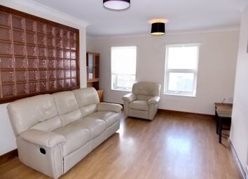 Thumbnail 4 bed maisonette to rent in High Street, Gateshead