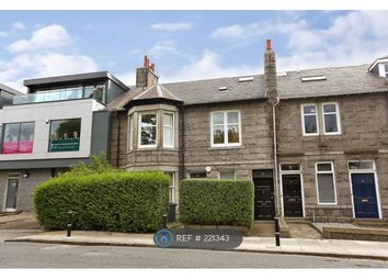 Thumbnail Room to rent in University Road, Aberdeen