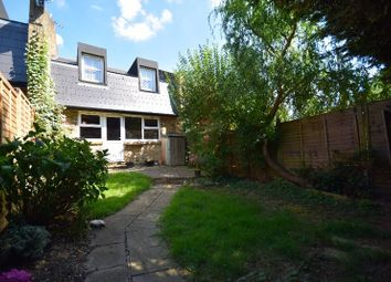 Thumbnail 3 bedroom flat for sale in Friar Mews, West Norwood, London